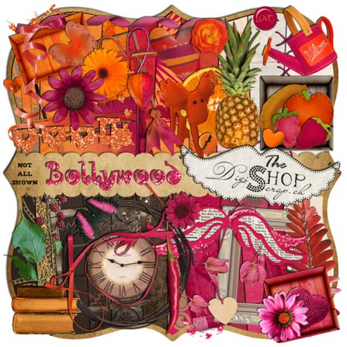 bollywood_by_digiscrap_ch.jpg