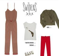 swildens-mode-magazine-772771.jpg