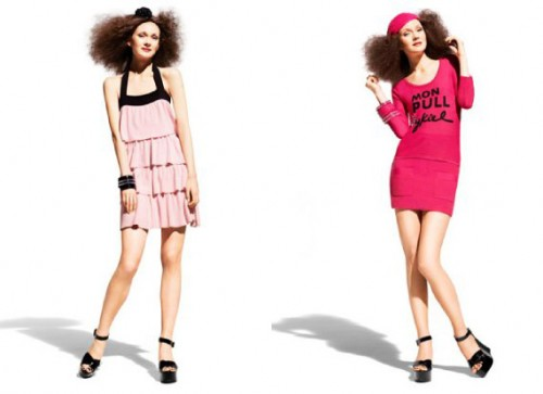 sonia-rykiel-pour-hm-lookbook-more-05.jpg