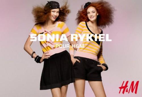 sonia-rykiel-pour-hm-ad-more-02.jpg