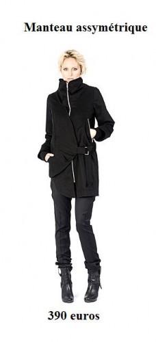 manteau.jpg