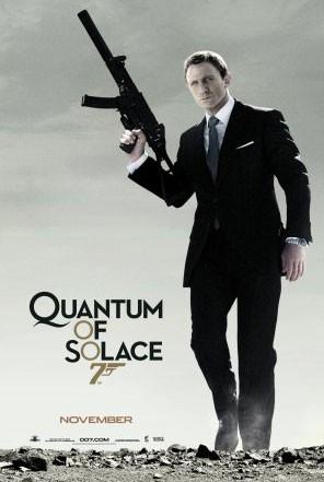 quantum_poster.jpg