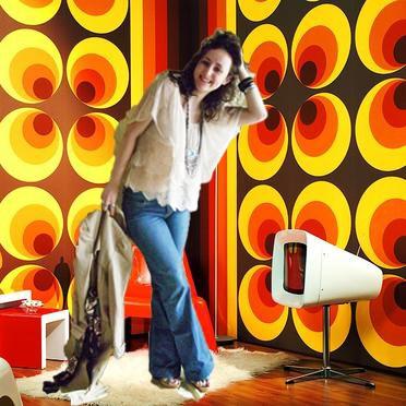 papier-peint-psychedelique-par-papier-peint-des-annees-70-2542715_1350.jpg