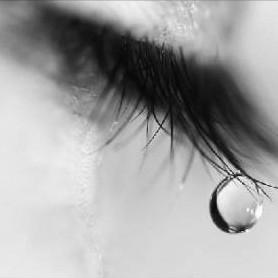 larmes-1.jpg