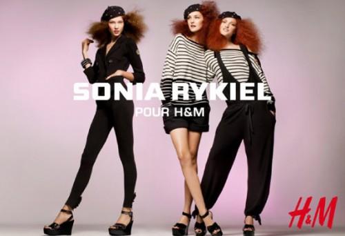 sonia-rykiel-pour-hm-ad-more-04.jpg