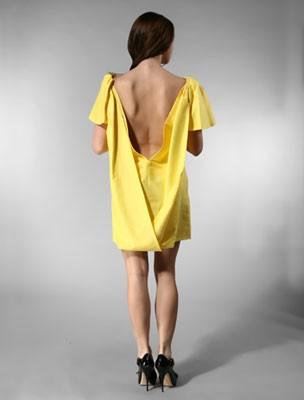 robe-jaune-dos.jpg