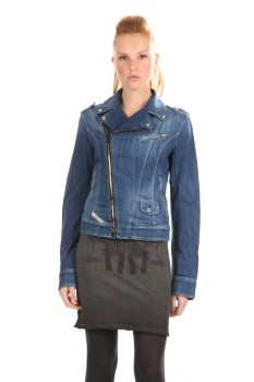 Diesel-Blouson-en-jeans-Tarym-65744_350_A.jpg