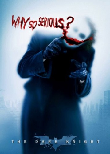 dark_knight_movie_poster_joker.jpg