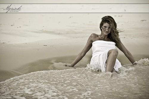 mermaidia-128a.jpg