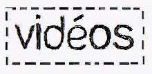 vidéos.jpg