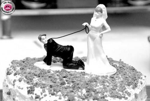 mariage_gateau.jpg