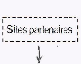 sitesweb.jpg