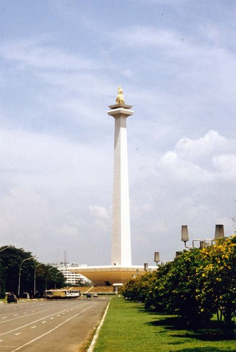 JakartaNationalMonument.jpg