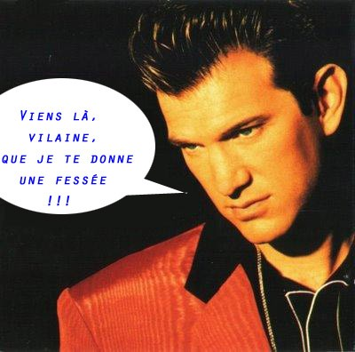[AllCDCovers]_chris_isaak_wicked_game_1991_retail_cd-front copie.jpg