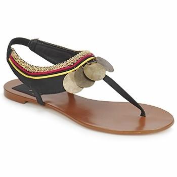Sandales-Schu-BOHEMIA-76260_350_A.jpg