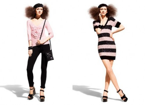 sonia-rykiel-pour-hm-lookbook-more-03.jpg