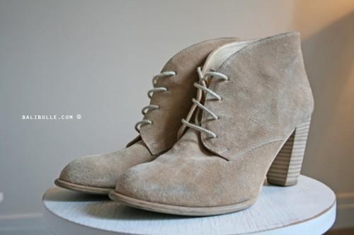 desert_boots_focus.jpg