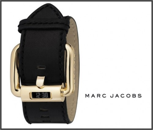 Marc-Jacobs-Montre-Jackie.jpg