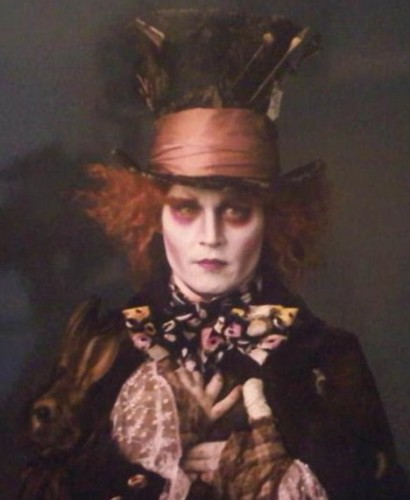 johnny_depp_mad_hatter.jpg