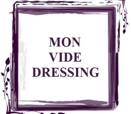 blogeventevidedressing.jpg