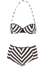 topshop swimsuit.jpg