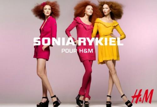 sonia-rykiel-pour-hm-ad-more-05.jpg