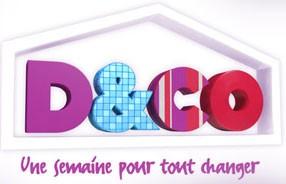logo_d_co.jpg