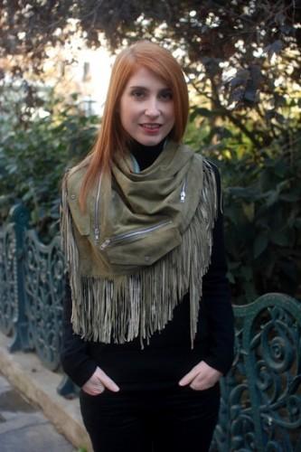 el_delgado_buil_scarf-thumb-380x569.jpg