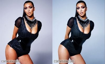 kim_kardashian_photoshop.jpg