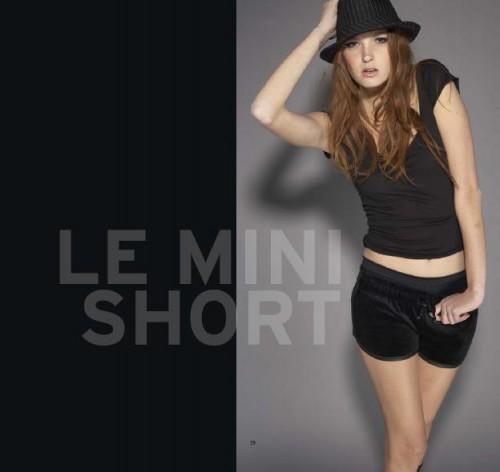 short.jpg