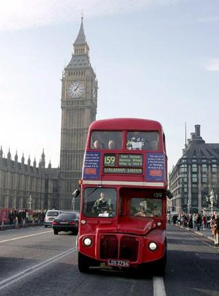 2008021110londres.jpg